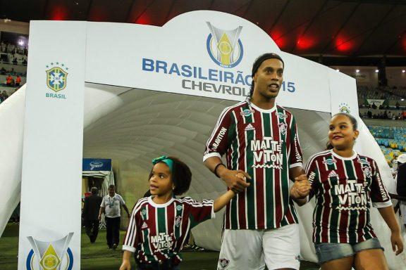 ronaldinho-fichaje-china-fútbol