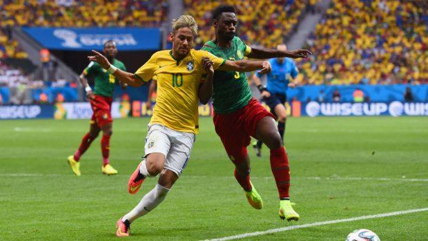 nkoulou-neymar