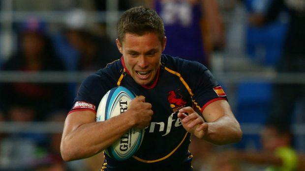 matias-tudela-capitan-rugby