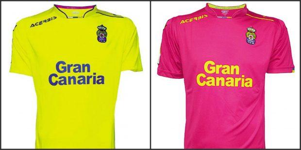 Camiseta-Las-Palmas