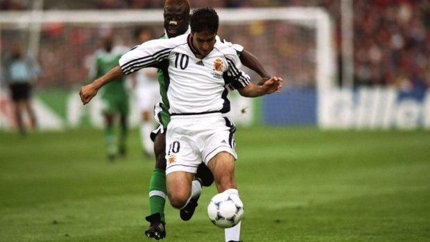 raul-nigeria