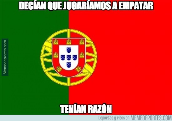 MMD_909838_decian_que_portugal_iria_a_por_el_empate
