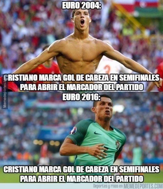 MMD_909947_curioso_dato_de_cristiano_ronaldo_en_semis