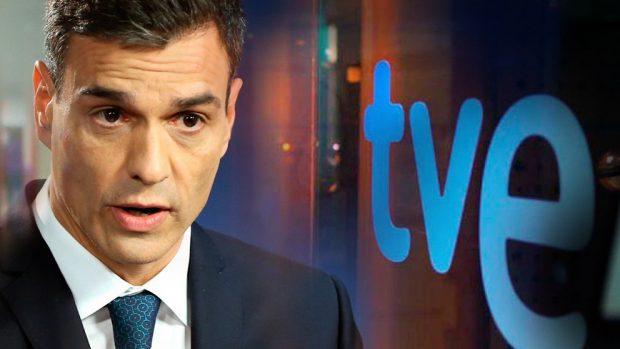 Gobierno-TV