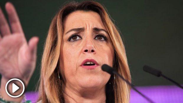 Últimas noticias de hoy, domingo 6 de enero, en España